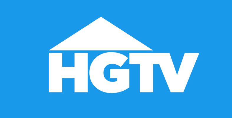 HGTV_LOGO_MASTER