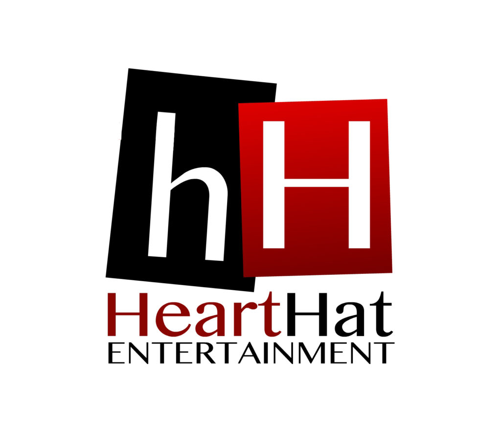 Hearthat In Development With Food Network Canada